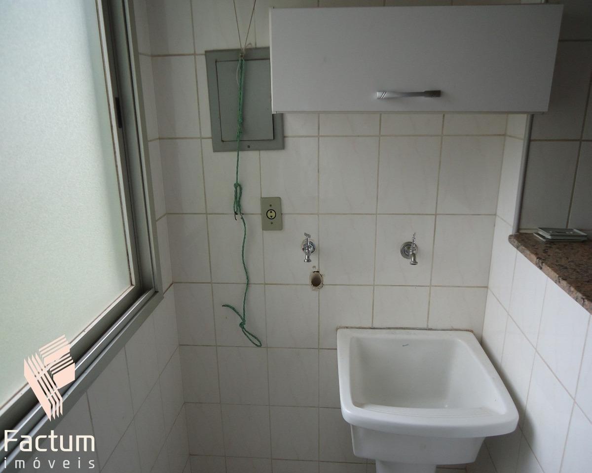 apartamento para locação  condomínio paraíso de verde jardim santa rosa, nova odessa - ap00170 - 4955305