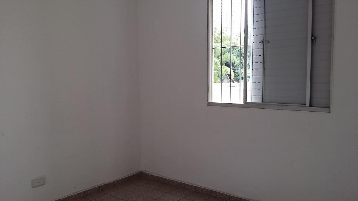 apartamento para locação, de 3 dorms - eduardo 79221
