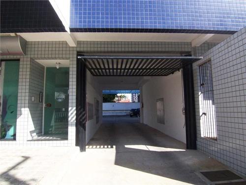 apartamento para locação de temporada em guaratuba-pr - ap0032 - 4710016