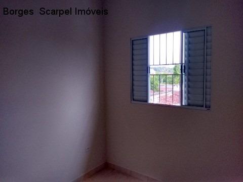 apartamento para locação definitiva no travessão próximo da rodovia e do mercado piratininga - ap00431 - 34058888
