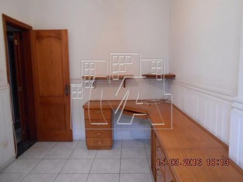 apartamento para locação definitiva , próximo a praia e feira de artesanato , na guilhermina , mobiliado , com 3 dormitórios e 2 vagas de garagem privativa
