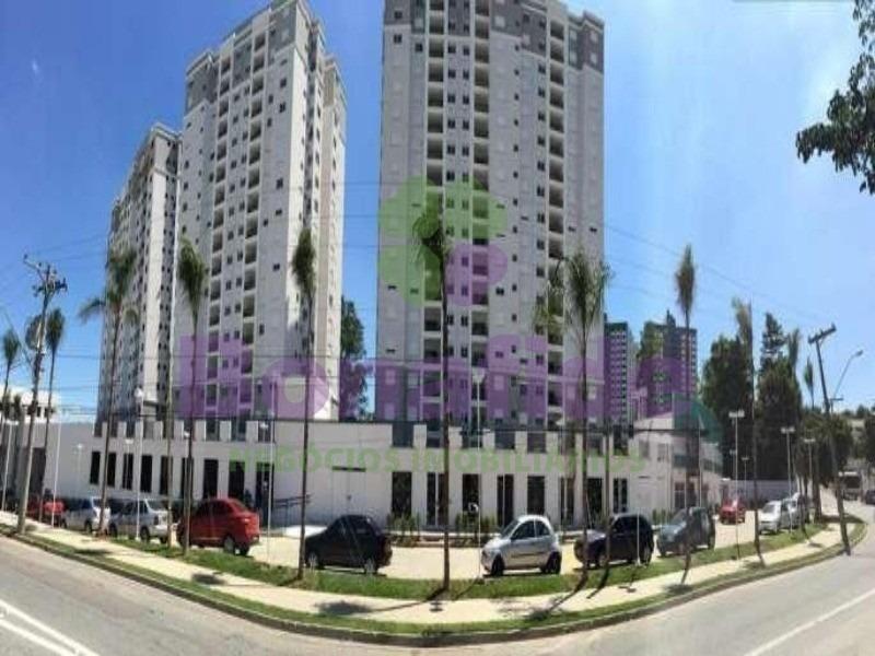apartamento para locação , edifício forest , jardim ana maria , cidade de jundiaí. - ap11094 - 34702122