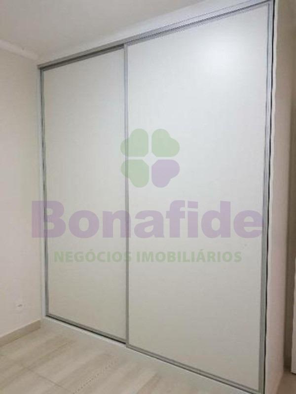 apartamento para locação, edifício pleno, bairro engordadouro, jundiaí - ap11301 - 67649232