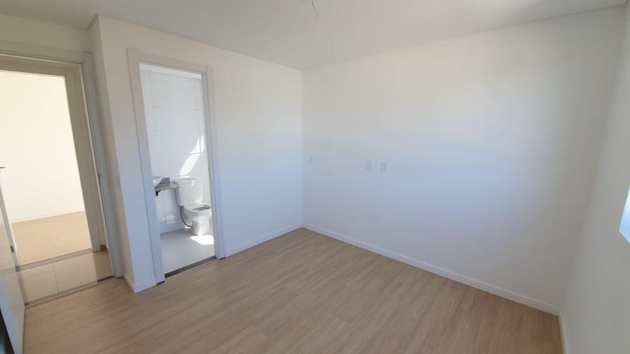 apartamento para locação em guarapuava, centro, 3 dormitórios, 1 suíte, 2 banheiros, 1 vaga - _2-548916