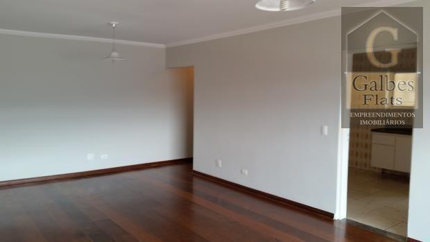 apartamento para locação em guarulhos, vila galvão, 4 dormitórios, 1 suíte, 1 banheiro, 1 vaga - 2000/496_1-751193