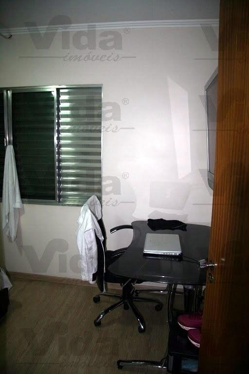 apartamento para locação em jardim ype  -  osasco - 26159