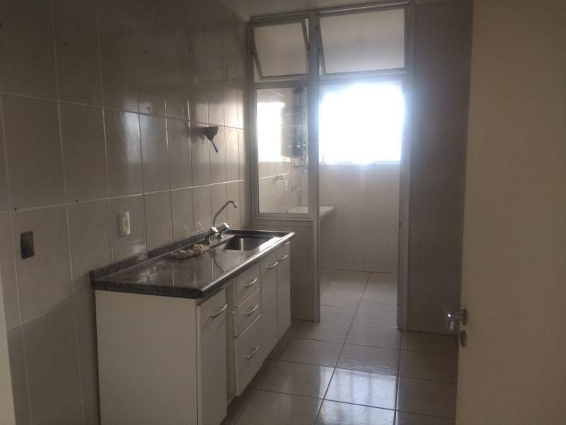 apartamento para locação em mogi das cruzes, mogi moderno, 3 dormitórios, 1 suíte, 2 banheiros, 2 vagas - apl132_2-898659