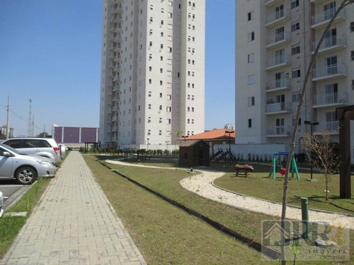 apartamento para locação em mogi das cruzes, nova mogilar, 3 dormitórios, 1 suíte, 2 banheiros, 2 vagas - acod010
