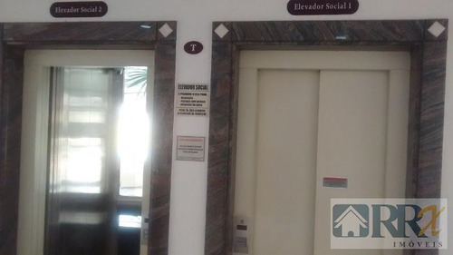 apartamento para locação em mogi das cruzes, vila mogilar, 2 dormitórios, 1 banheiro, 1 vaga - 77