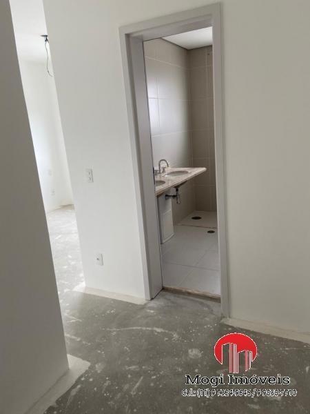 apartamento para locação em mogi das cruzes, vila mogilar, 3 dormitórios, 3 suítes, 4 banheiros, 2 vagas - ap362_2-993762