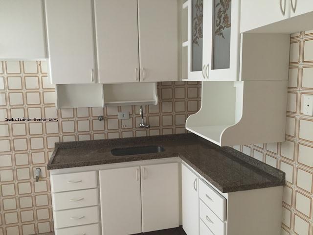 apartamento para locação em osasco, vila yara, 3 dormitórios, 1 suíte, 2 banheiros, 1 vaga - 6753_2-653325
