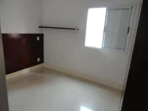 apartamento para locação em perdizes