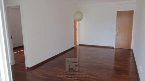 apartamento para locação em pinheiros... - 2445-2