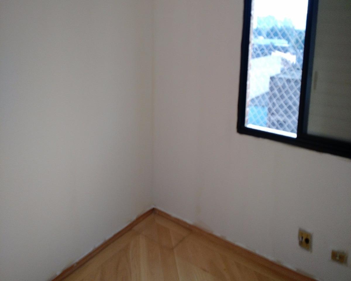 apartamento para locação em presidente altino - ap01115 - 34447132