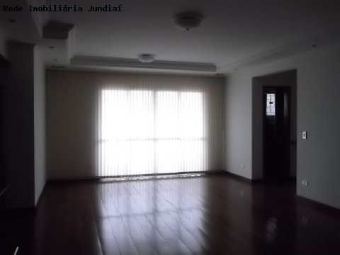 apartamento para locação em região central de jundiaí com 4 dormitórios (sendo 2 suites) - ap01583 - 2040792