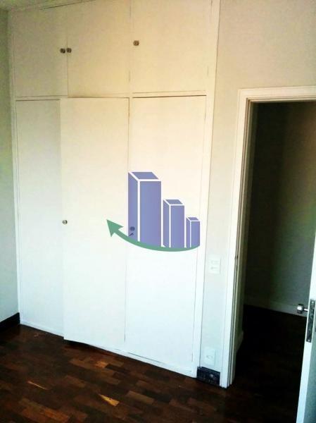 apartamento para locação em rio de janeiro, barra da tijuca, 4 dormitórios, 1 suíte, 2 banheiros, 2 vagas - locap1720_2-973809
