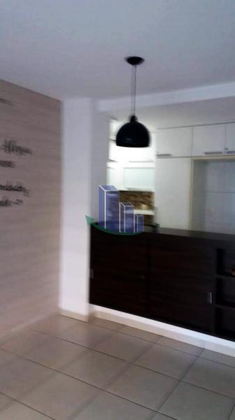 apartamento para locação em rio de janeiro, botafogo, 3 dormitórios, 1 suíte, 2 banheiros - locap1721_2-990991