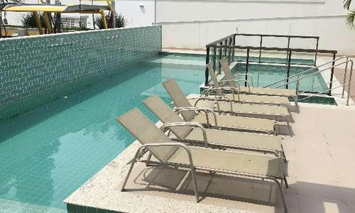 apartamento para locação em rio de janeiro, freguesia - jacarepaguá - locap16437