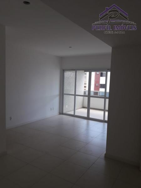 apartamento para locação em salvador, graça, 2 dormitórios, 2 suítes, 4 banheiros, 2 vagas - 789
