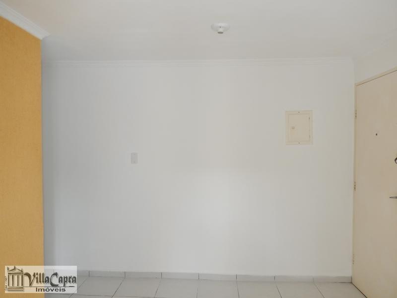 apartamento para locação em são josé dos campos, bosque dos eucaliptos, 2 dormitórios, 1 banheiro, 1 vaga - 277-1a_1-1264574