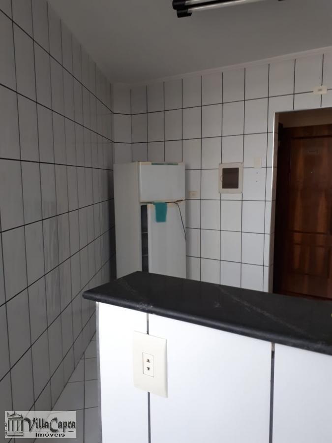apartamento para locação em são josé dos campos, jardim são dimas, 2 dormitórios, 1 banheiro, 1 vaga - 1736a_1-1487822