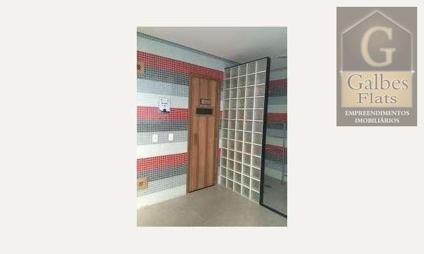 apartamento para locação em são paulo, bela vista, 2 dormitórios, 1 banheiro, 1 vaga - 2000/644 _1-764199