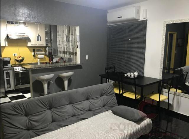 apartamento para locação em são paulo, bela vista, 2 dormitórios, 1 banheiro - apha0149_2-968547