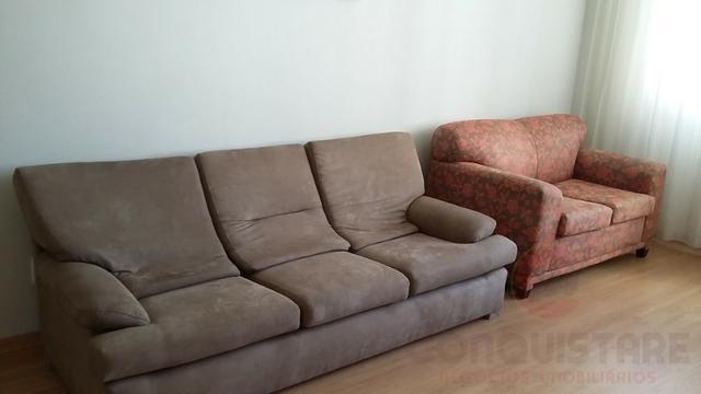apartamento para locação em são paulo, bela vista, 2 dormitórios, 1 banheiro - appa0077_2-959219