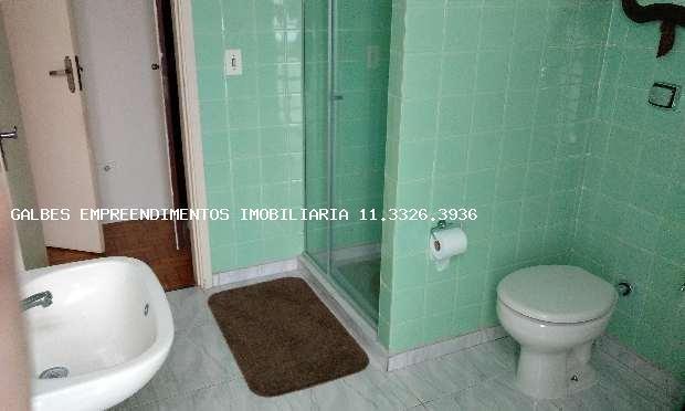 apartamento para locação em são paulo, bela vista, 3 dormitórios, 1 suíte, 1 banheiro, 1 vaga - 2000/807_1-786274