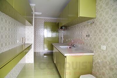 apartamento para locação em são paulo, bela vista, 3 suítes, 3 banheiros, 1 vaga - appa0022_2-908653