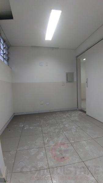 apartamento para locação em são paulo, bela vista, 4 dormitórios, 2 banheiros - apfe0326_2-975421