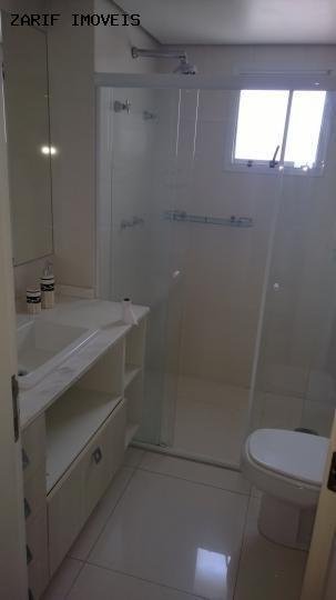 apartamento para locação em são paulo, chácara santo antonio, 3 dormitórios, 3 suítes, 5 banheiros, 1 vaga - zzalacq4_1-590936