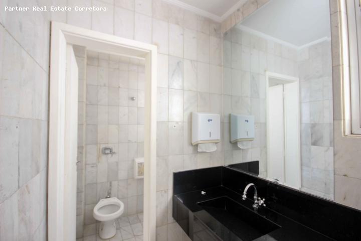 apartamento para locação em são paulo, consolação - 1474_2-137005