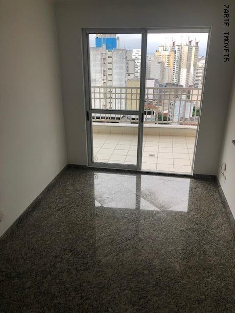 apartamento para locação em são paulo, jardins, 2 dormitórios, 1 banheiro, 1 vaga - zzalhhf04_1-1322592