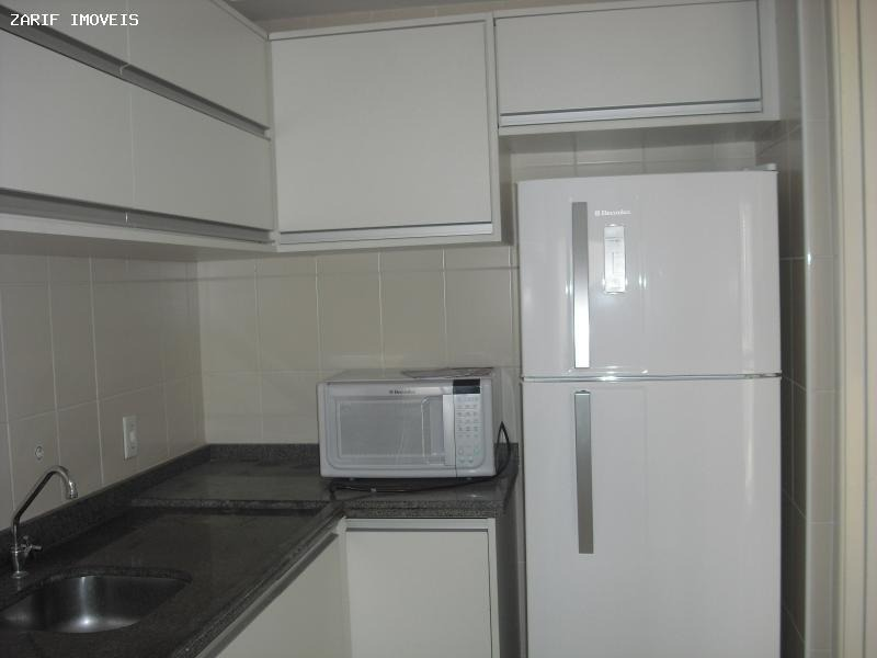 apartamento para locação em são paulo, jardins, 2 dormitórios, 1 banheiro, 1 vaga - zzalhtj12_1-828545