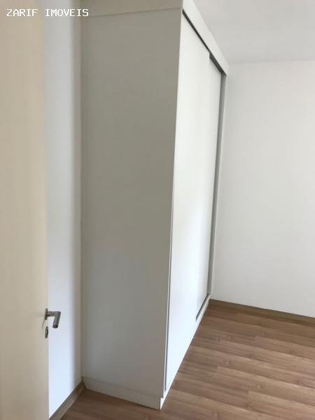 apartamento para locação em são paulo, jardins, 2 dormitórios, 1 banheiro, 1 vaga - zzalhtj15_1-835874