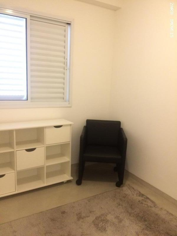 apartamento para locação em são paulo, jardins, 2 dormitórios, 1 banheiro, 1 vaga - zzalhtj16_1-847832