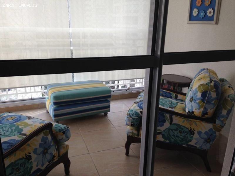apartamento para locação em são paulo, jardins, 2 dormitórios, 1 suíte, 2 banheiros, 1 vaga - zzalhtj14_1-834612