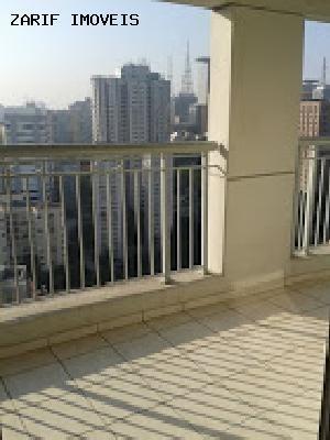apartamento para locação em são paulo, jardins, 2 dormitórios, 1 suíte, 2 banheiros, 2 vagas - zzaldk12