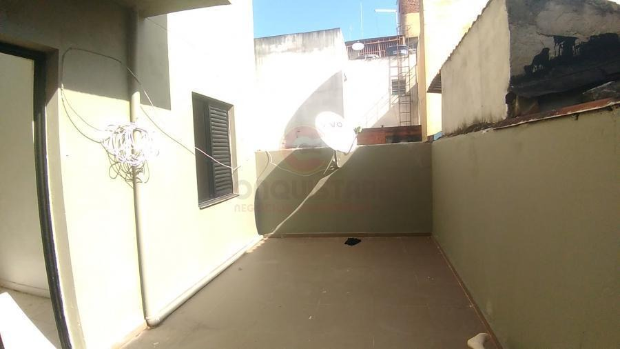 apartamento para locação em são paulo, luz, 2 dormitórios, 1 banheiro - apfe0404_2-1027672