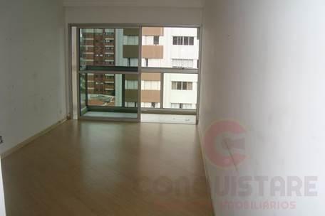 apartamento para locação em são paulo, moema, 2 dormitórios, 1 banheiro, 2 vagas - appa0057_2-940570