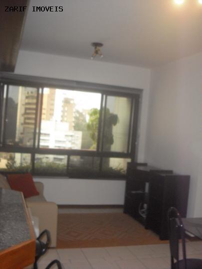 apartamento para locação em são paulo, morumbi, 1 dormitório, 1 suíte, 1 banheiro, 1 vaga - zzalplife_1-662834