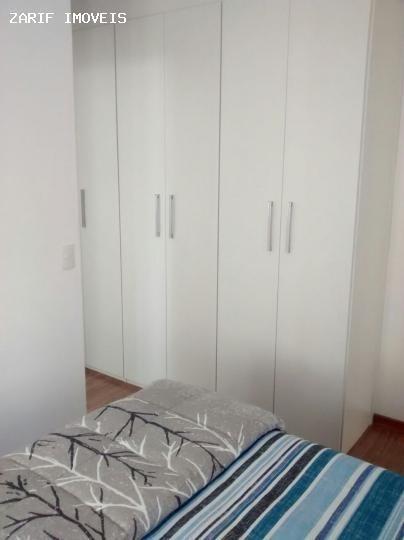 apartamento para locação em são paulo, parque rebouças, 2 dormitórios, 1 suíte, 2 banheiros, 1 vaga - zzalwm6