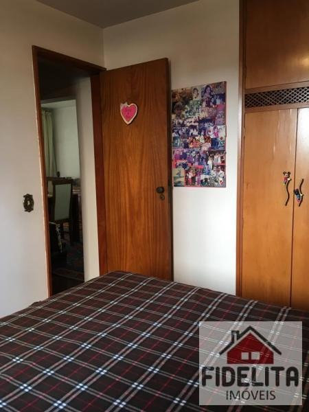 apartamento para locação em são paulo, tatuapé, 2 dormitórios, 2 banheiros, 1 vaga - 150464_2-946184