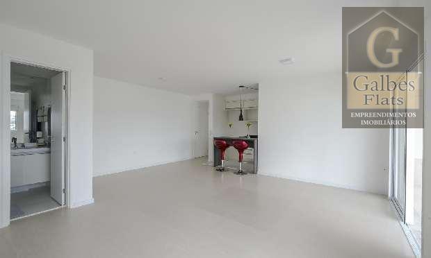 apartamento para locação em são paulo, várzea da barra funda, 1 dormitório, 1 suíte, 1 banheiro, 2 vagas - 2000/613_1-762286