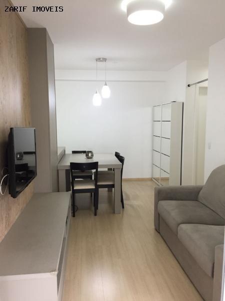 apartamento para locação em são paulo, vila andrade, 2 dormitórios, 1 suíte, 2 banheiros, 1 vaga - zzalinjs5_1-1322555