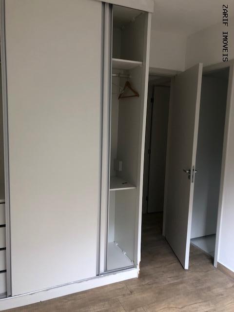 apartamento para locação em são paulo, vila andrade, 2 dormitórios, 1 suíte, 2 banheiros, 2 vagas - zzalpin13_1-1388937