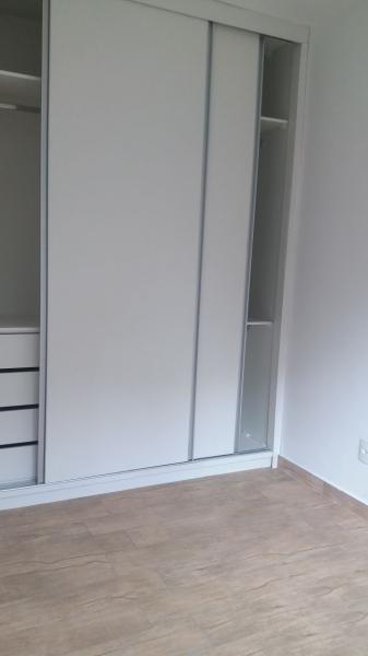 apartamento para locação em são paulo, vila andrade, 2 dormitórios, 1 suíte, 2 banheiros, 2 vagas - zzalpin9_1-903132