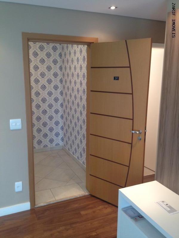 apartamento para locação em são paulo, vila andrade, 4 dormitórios, 1 suíte, 3 banheiros, 2 vagas - zzalchr3
