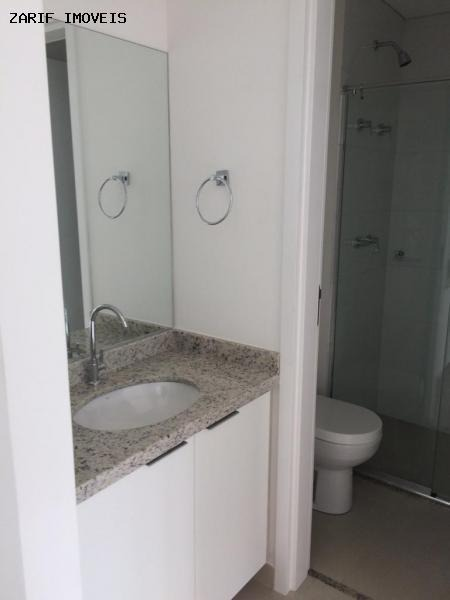 apartamento para locação em são paulo, vila suzana, 1 dormitório, 1 banheiro, 1 vaga - zzalrg1_1-1130011